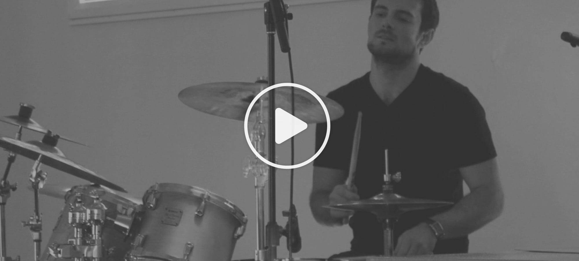northern beaches drum lessons youtube channel